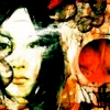 morbid_hysteria userpic