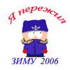 lex_nn userpic