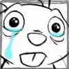 Bunny: Cry
