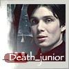 death_junior userpic