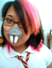 pink_avenger userpic