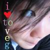 berenelen userpic