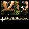 damsels_fly: BSG: memories of us