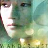 KY: Nagayan: Yuuya - Wander Lust