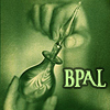 lore: BPAL - Testing