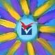 svicizianka userpic