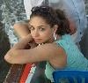 olyaf81 userpic