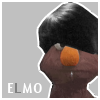 EmoElmo