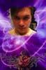 soul_master userpic