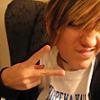 saxyhorn07 userpic