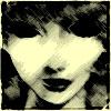 s0ma userpic