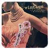 lacediamonds userpic