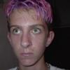 hacim userpic
