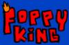 foppyking userpic