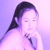 lavendergurl userpic