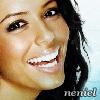neniel userpic