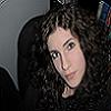 indreams userpic