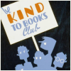 WPA -- Be Kind to Books