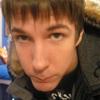 danny_kicks_ass userpic
