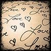 """love from <lj user=""""fleurdemai"""">"""