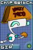 gleebock userpic