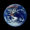 bluegreenplanet userpic