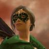 masked, mystery, zenith artemis, looky