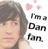 dan fan