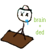arora_kayd: Misc - Brainded