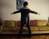 placebo425 userpic