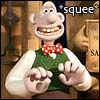 WandG - squee