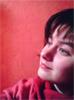 en_maggio userpic