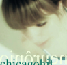 chicagohit userpic
