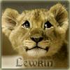 lewkin