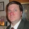 kenville userpic