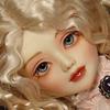 kisara userpic