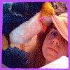 mysticheaven userpic