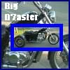 triker_dan userpic