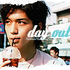 [Ryo] Dork Out 8D