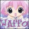 jen: waffo