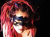 muppet mask