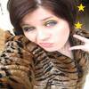 im_heaven_sent userpic