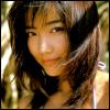 eriko_sato userpic