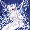 Deborah: fairy princess