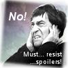 dr 2 resist spoilers