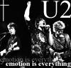 christine1701: Emotion