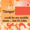 byslantedlight: Eddie Danger (fire_rag)
