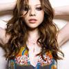 scandalgirl userpic