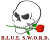 blue_sword