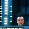 Rodney Gopher head Inferno